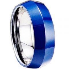 (Wholesale)Tungsten Carbide Ring - TG1635