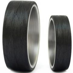 (Wholesale)Tungsten Carbide Pipe Cut Ring - TG3370